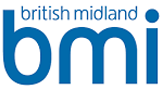 British Midland International